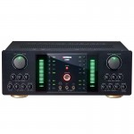 BM-A280 Hi-Power Mixing Amplifer System (250Wx2)