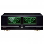 BM-AR77 Professional 400W Power Amplifier