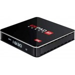 2020 Latest EVPAD 5P Smart 6K TV Box