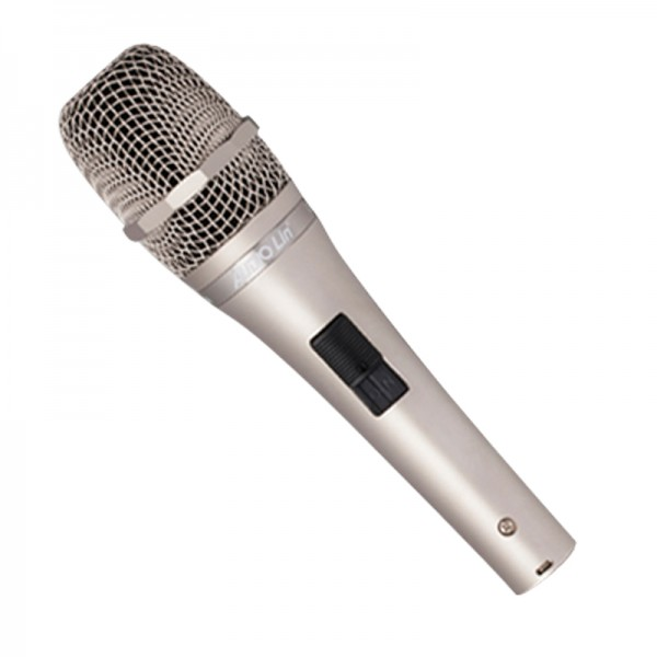 FNSD OK-500A Professional Wired Microphone