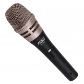 Wired Microphone (2)