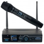 VocoPro Digital-1 Single Digital Wireless Microphone With MIC-ON-CHIP Technology